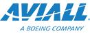 Aviall - Boeing
