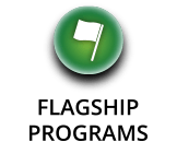 Flagship Programs